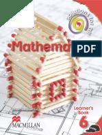 6-Mathematics.pdf