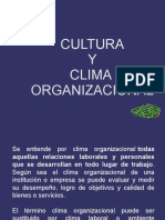 Exposicion de Cultura Organizacional (1)