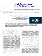 Defining authentic classroom assessment.pdf