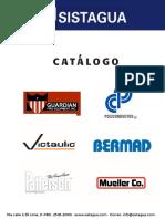 Catálogo Sistagua 2019.pdf