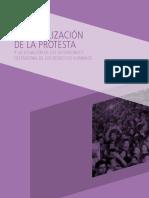 Criminalizacion-de-la-protesta cdhh.pdf