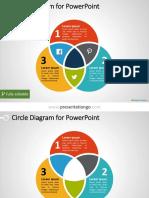 Diagram-Circle01.pptx