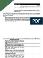 10011-Introducción al Derecho (1).pdf