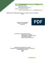 Etica Eje II Actividad Evaluativa.finaL-convertido