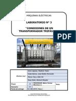 Laboratorio 03 (2)