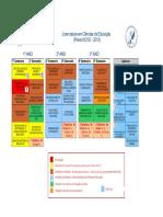 CEDUC Mapa Visual Novoplano Col