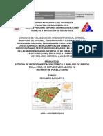 Producto05_Pueblo-Libre_Tomo_I.pdf