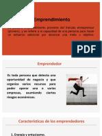 Emprendimiento. diapositivas 1.pptx