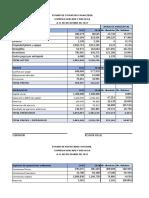 ACTIVIDAD No 6 Caculo de UODP, CPPC Y EVA.xlsx