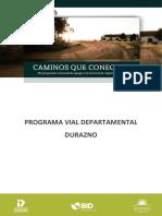 PVD_DURAZNO