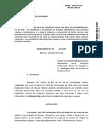 DOC-REQ 1942019 - CPMI - Fake News-20190930