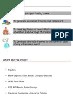 Mf Presentation Basic[1]