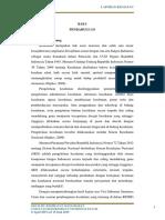 5 laporan bab 1-8 (1) (2) (1)
