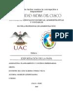 EXPORTACION DE LA PAPA casi terminado.docx