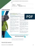 nancy p.pdf