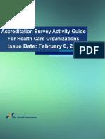 2017_Organization_SAG.pdf