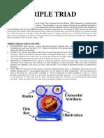FFVIII - Triple triad Reglas.pdf