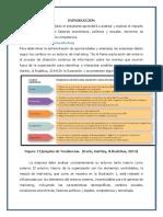 Leccion-3.pdf
