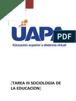 Tarea III Sociologia de La Educacion Elizabeth (3)