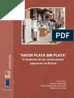 Hacer Plata Sin Plata_final