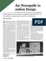 Rectangular_Waveguide_to_Coax_Transition_Design.pdf