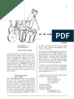 09. El paisaje en la canción popular venezolana. Luis Felipe Ramón y Rivera.pdf