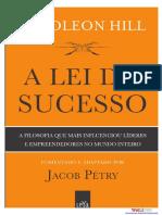A Lei Do Sucesso.pdf