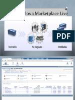Marketplace Live