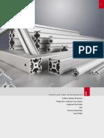 771 profile si accesorii.pdf