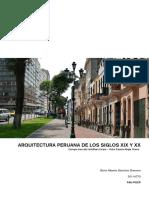 Arquitectura_y_Literatura_La_mirada_de_M.pdf