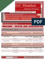 Mumbai Telephone Directorynew.pdf