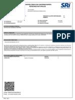 Certificado_RUC (1).pdf