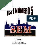 ALBAÑILERIA 5