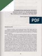 UFCO.pdf