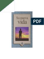 01. Su nueva vida.pdf