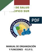 PLAN_14252_2014_MOF_RSPS_-2011.pdf