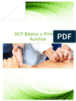 RCP basica-y-primeros-auxilios_60h.pdf
