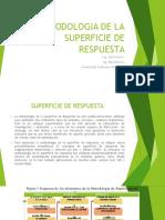 294743287-Metodologia-de-La-Superficie-de-Respuesta 2.0.docx