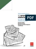 BVCM016407.pdf