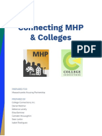 copy of connecting mhp   colleges