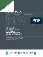 EncuestadeMovilidadMVD Documentocompleto Final