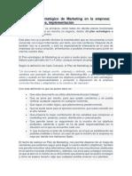 Tema 1- El Plan estratégico de Marketing en la empresa.pdf