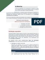 Tema 1- Estrategias de Marketing.pdf