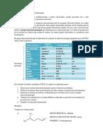 COMPUESTOS POLIFUNCIONALES 1.0.docx