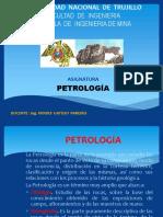Diapositivas-de-Petrologia-2015.pdf