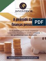 A+piramide+das+financas+pessoais