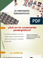 EXPOSICIPN DE DESARROLL.pptx