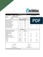 -1722611858.pdf
