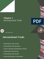 David_IL_4e_Chapter01.pptx
