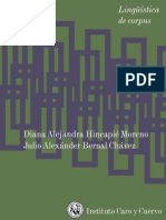 Lingüística de corpus.pdf